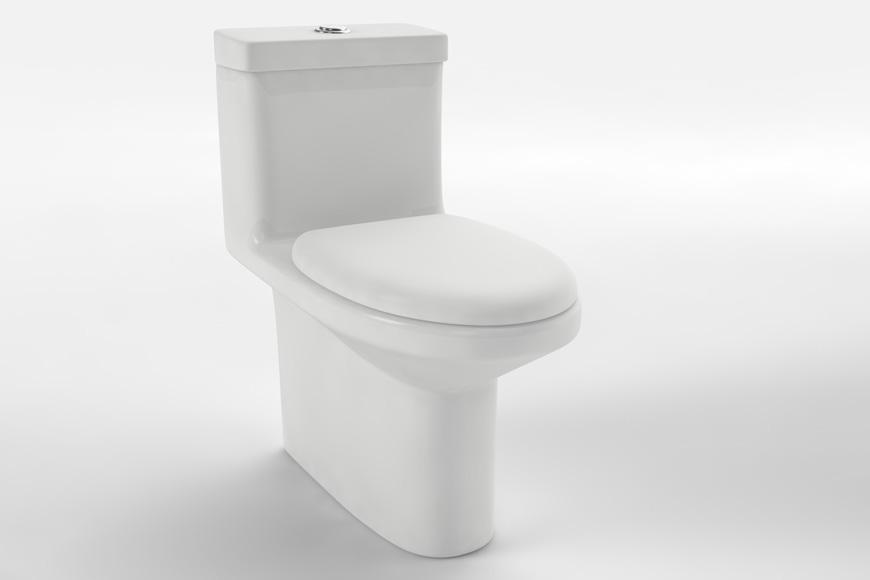 توصیه های نصب و نگهداری توالت فرنگی